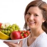 Comer Bien: Consejos y Tips Para Vivir Mejor
