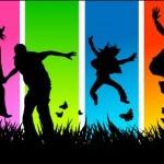 Síndrome de Down: Para Vivir con Normalidad