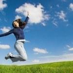 El Cuerpo nos Avisa: Presta Atención a Sus Señales