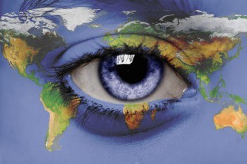 Principios de la Naturopatía