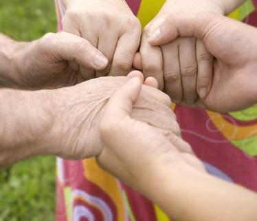 Solidaridad en Tratamientos Naturales