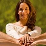 Autoestima: Tips para Cultivarla y Vivir Mejor