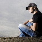 Liberémonos del Pasado: Aprende Cómo Hacerlo