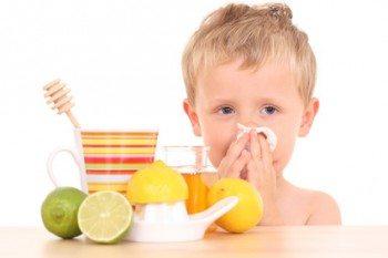 alteraciones del acido urico frutas con alto contenido de acido urico frutas que tengan acido urico