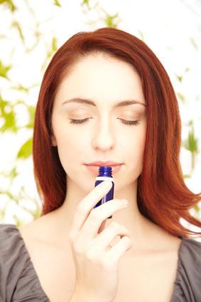 La importancia de respirar bien