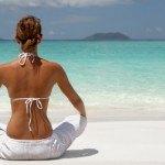 Meditación Trascendental: Dónde Nace Nuestro Mal?