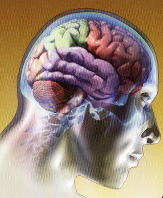 La mente y el pensamiento