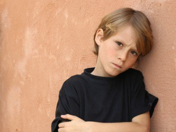 TDAH o Hiperactividad