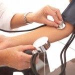 Atención a los Síntomas: Cosa Esconden?