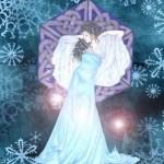 Rituales, Ceremonias y Magia