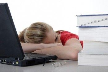 La siesta, un complemento para la salud