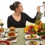 Dieta para cada Caso: ¿Cuál es la tuya?