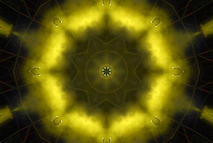 Circulación energética