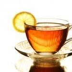 Té: Ingredientes y Beneficios de una Bebida Antigua