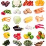 Alimentos Sanos: Nuestra Mejor Medicina