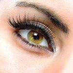 Cómo solucionar Problemas de los Ojos y de la Vista