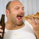 Dietoterapia, el Arte de comer con Salud