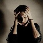 Migraña: Síntomas y Tratamientos Naturales para dolores de cabeza