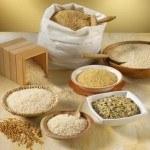 Filosofía y Alimentación en China