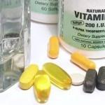 El Cloruro de Magnesio y sus Beneficios