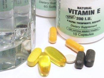 remedios eficaces para el acido urico plantas para curar acido urico como se pueden bajar los niveles del acido urico