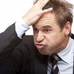 La Salud y las Emociones Negativas