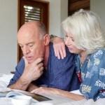 Andropausia, la menopausia masculina