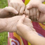 Artritis … Como prevenirla y como Tratarla