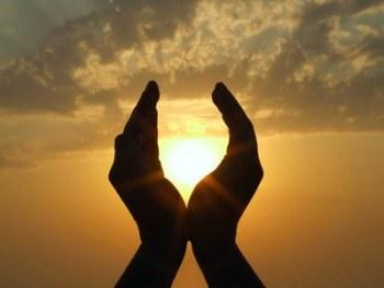 Energía vital. Cuerpo, Mente y Espiritu