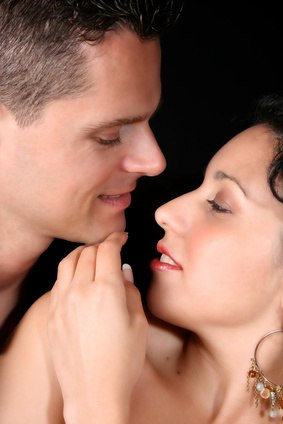 Afrodisiacos naturales para mejorar sexualidad