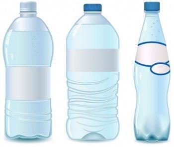 Beber Agua Alcalina es beneficioso para la Salud