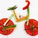 Alimentos y productos naturales para sanarnos