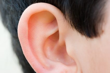 La hernia curar 5-6 vértebras sheynogo del departamento como