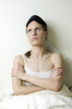 Plantas medicinales para el Síndrome Premenstrual