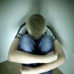 Cálculos Biliares: Cómo deshacerlos naturalmente