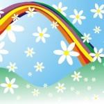 Cómo afectan los colores en nuestro entorno y nuestro humor