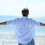 Como afectan las emociones al Cuerpo y la Mente