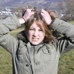 Ataques de panico y Ansiedad: Causas y Remedios