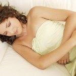 Miomas uterinos .. y como tratarlos con Terapias Alternativas
