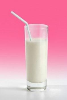 La leche, la osteoporosis y otras enfermedades