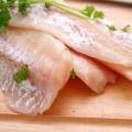 La importancia de Comer Pescado