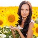 La Vitamina E, propiedades e importancia en la salud