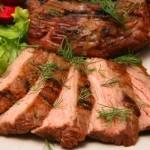 Proteínas: ¿Vegetales o Animales?