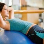 El Ejercicio Físico es bueno para la Salud