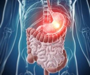 Consejos para una buena digestión