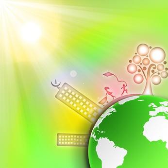 La importancia de consumir Productos Orgánicos (Ecológicos o Biológicos)