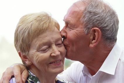Esperanza para el Alzheimer