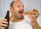Como Calmar la Ansiedad por Comer